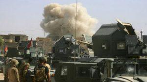 IS เอาอีกแล้วครับท่านโจมตีหมู่บ้านของอิรักทางตอนเหนือมีผู้เสียชีวิตถึง 15 ราย