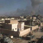 Air-attacks-Iraq