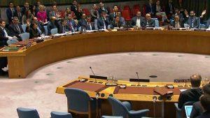 """ฝ่ายค้านซีเรียไม่เข้าร่วมการเจรจาสันติภาพที่ """"โซชิ"""""""